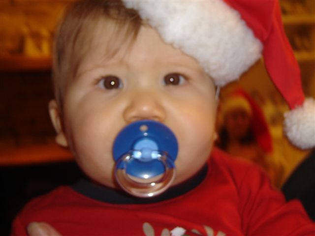 christmas 2004 new york 037