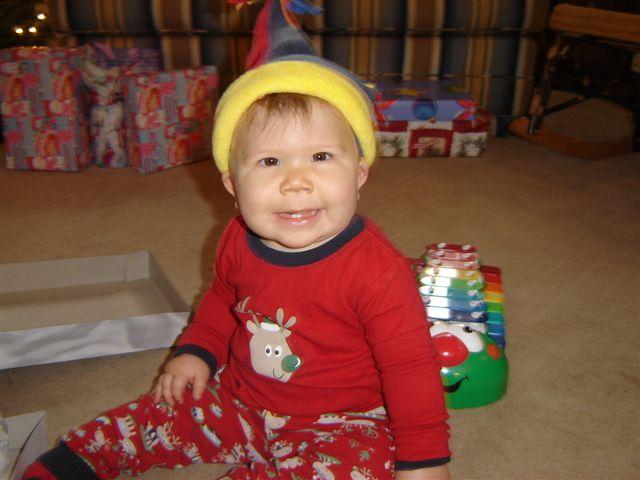 christmas 2004 new york 043