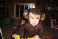 Halloween 2005 004
