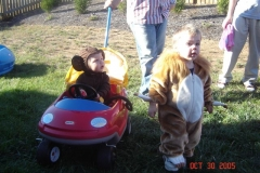 Halloween 2005 016