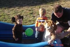 Halloween 2005 022