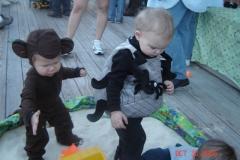Halloween 2005 025