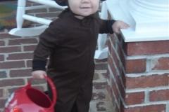 Halloween 2005 030