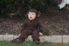 Halloween 2005 032