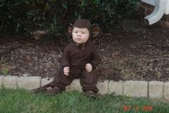 Halloween 2005 033