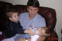October2004 116