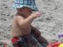 Spring 2004 Myrtle Beach Trip