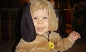 trick-or-treat-2004-038