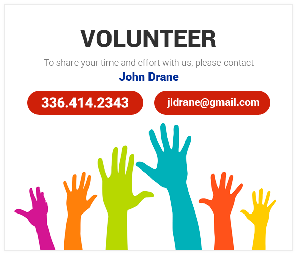 volunteer_image