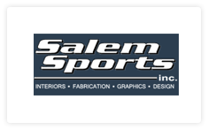 salem_logo