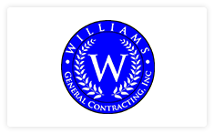 williams_W_logo