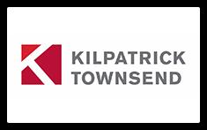 Kilpatrick Townsend Logo
